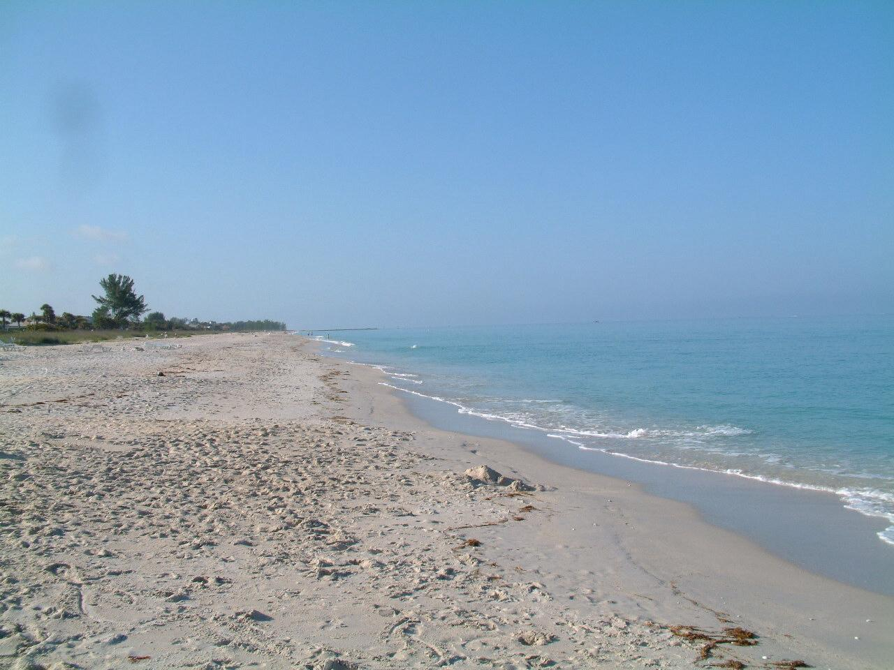 gulf sands beach motel on the beach beach front florida. Black Bedroom Furniture Sets. Home Design Ideas